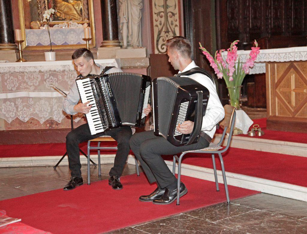 Harmonika Ukrajina NV
