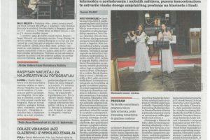Zlatko Kritika Karner i Henter_16.08.2019